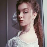 Маргарита Максина, 339 подписчиков