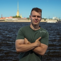 Иван Горбов, 0 подписчиков