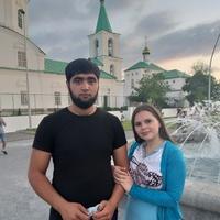 Софья Кружилина, 0 подписчиков