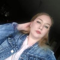 Лера Филиппова, 259 подписчиков