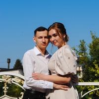 Александр Степанов, 268 подписчиков