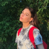 Кристина Янсон, 0 подписчиков