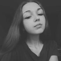 Катя Панкратова, 273 подписчиков