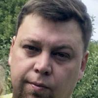 Сергей Авраменков, 0 подписчиков