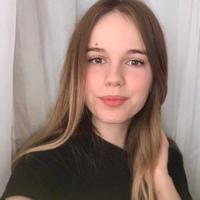 Анастасия Степанова, 0 подписчиков