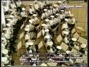Солодахин В.М. Образцовый оркестр ВМФ СССР. Дж.Уэр,Королевский оркестр морской пехоты Великобритании