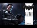 Batman / эпизод 4 / Страж Готэма