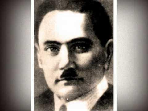 Муллаян Халиков - Личность в башкирской истории