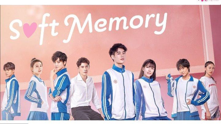 Soft Memory EP 18  DoramasTC4ever