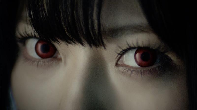 和楽器バンド 「生命のアリア」MUSIC VIDEO TVアニメ「MARS RED」OPテーマ