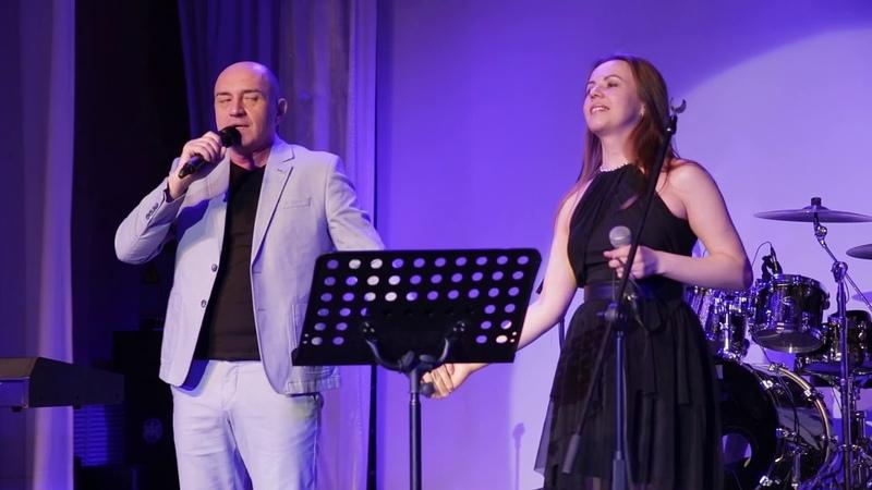 концерт Эдуарда Изместьева в Ижевске 29 февраля 2020 года