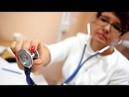 """Программа для врачей """"Земский доктор», условия, выплаты, документы в 2020 году"""