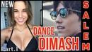 DIMASH DANCE / Девчонки Танцуют! / SALEM