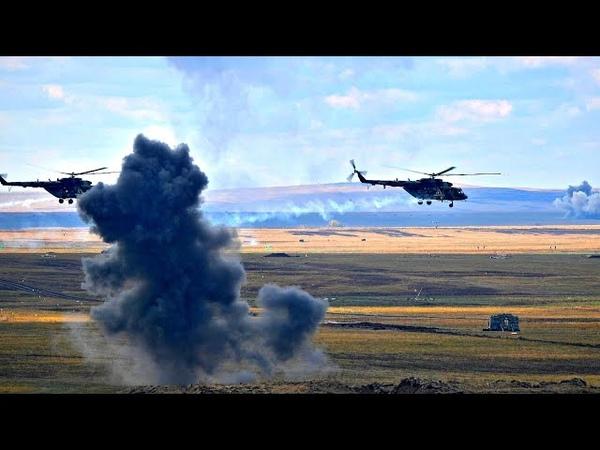 Приказали бомбить Азербайджан впервые запустил боевую авиацию прямо по позициям армян Снесли все