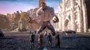 DEVIL SENATOR ARMSTRONG Devil May Cry 5 x Metal Gear Rising PC Mod