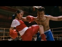 Tribute to Sasisa Jindamanee Cute little girl, Muay Thai fighter and talented actress