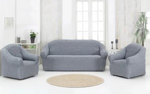 мебельные чехлы